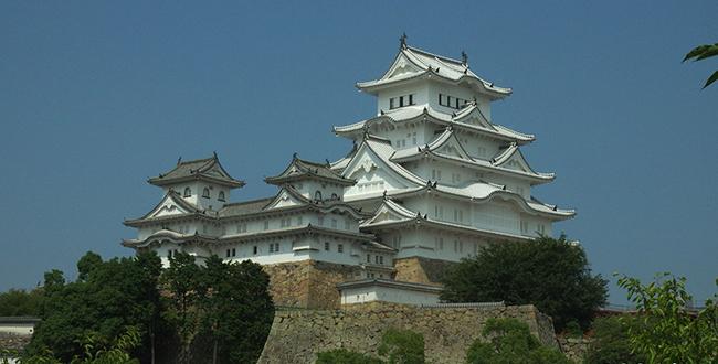 日本の城vsヨーロッパの城、どちらの方が防御力が高いか? [無断転載禁止]©2ch.net [898967234]YouTube動画>7本 ->画像>43枚