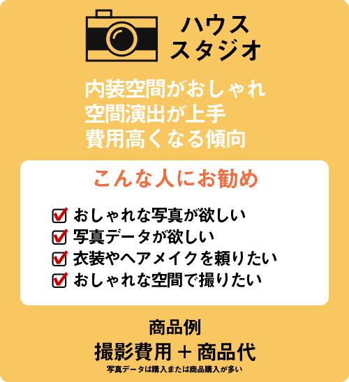 神戸のお宮参りハウススタジオでおすすめ